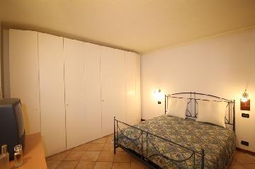Appartamento - 1 camera in vendita a Camin
