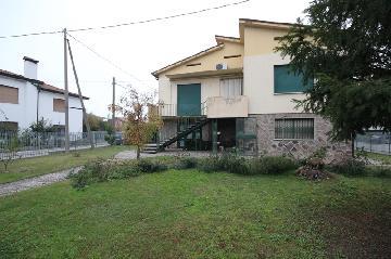 Tombelle Casa Singola