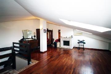 Appartamento 3 camere a Noventana